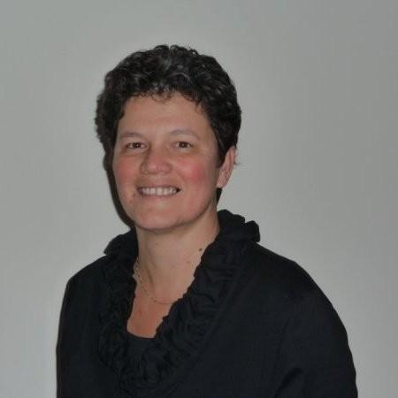 Bild zu Referenz Marian Van De Burgt